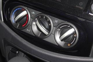 2021 Nissan Navara D23 MY21 ST 4x2 Twilight Grey 7 Speed Sports Automatic Utility