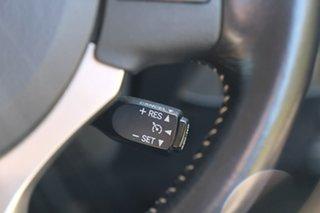 2016 Lexus CT ZWA10R MY16 CT200h Luxury Grey 1 Speed Constant Variable Hatchback Hybrid