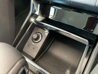 2021 Skoda Karoq NU MY21 110TSI FWD Black 8 Speed Automatic Wagon