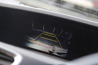 2013 Honda Civic 9th Gen MY13 VTi-S White 6 Speed Manual Hatchback