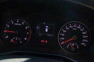 2016 Kia Sportage SL Series 2 MY15 SI (FWD) Silver 6 Speed Automatic Wagon