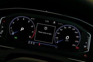 2021 Volkswagen Passat 3C (B8) MY21 162TSI DSG Elegance Deep Black Pearl Effect 6 Speed