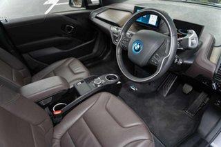 2020 BMW i3 I01 S 120AH Blue 1 Speed Automatic Hatchback