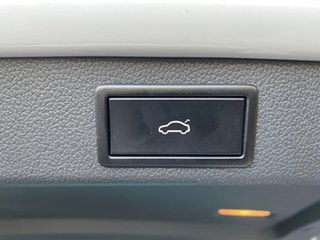 2019 Skoda Superb NP MY19 206TSI DSG SportLine White 6 Speed Sports Automatic Dual Clutch Wagon