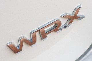 2019 Subaru WRX V1 MY20 Premium Lineartronic AWD White 8 Speed Constant Variable Sedan