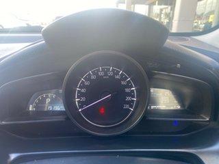 2020 Mazda CX-3 DK2W7A Maxx SKYACTIV-Drive FWD Sport Blue/090620 6 Speed Sports Automatic Wagon