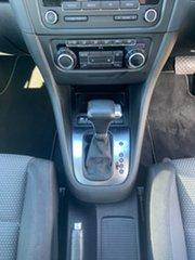 2010 Volkswagen Golf VI MY11 103TDI DSG Comfortline Gold 6 Speed Sports Automatic Dual Clutch