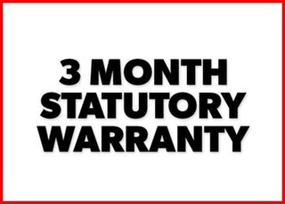2016 Hyundai Accent RB4 MY17 Active White 6 Speed Constant Variable Hatchback