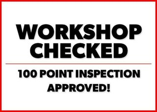 2018 Toyota Corolla ZRE182R Ascent S-CVT Red 7 Speed Constant Variable Hatchback