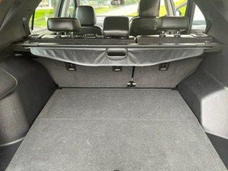 2017 Holden Equinox EQ MY18 LTZ FWD Blue 9 Speed Sports Automatic Wagon