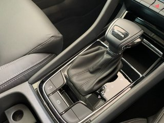 2021 Skoda Karoq NU MY21 110TSI FWD Silver 8 Speed Automatic Wagon