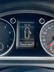 2011 Volkswagen Passat Type 3C MY12 118TSI DSG Grey 7 Speed Sports Automatic Dual Clutch Wagon