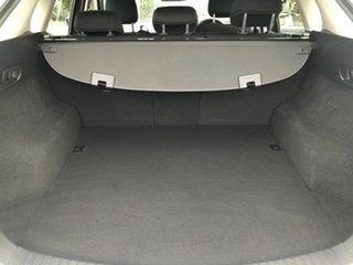 2019 Mazda CX-5 KF2W7A Maxx SKYACTIV-Drive FWD Sport White 6 Speed Sports Automatic Wagon