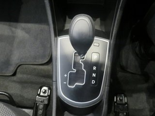 Hyundai Accent Active Hatchback