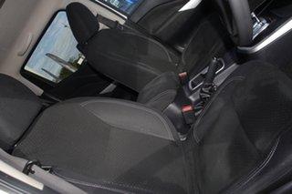 2019 Nissan Navara D23 S4 MY19 ST White 7 Speed Sports Automatic Utility