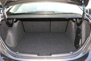 2014 Mazda 3 BM5236 SP25 SKYACTIV-MT GT Bronze 6 Speed Manual Sedan