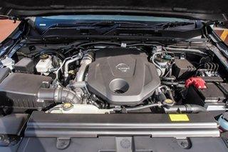 2021 Nissan Navara D23 MY21 SL Slate Gray 6 Speed Manual Cab Chassis