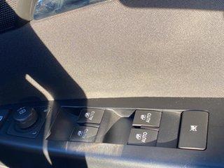 2012 Holden Captiva CG Series II MY12 5 AWD 6 Speed Sports Automatic Wagon