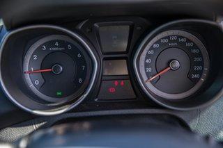 Used MY16 GD3 i30 SERIES II HATCH 1.8L PETROL ACTIVE X AUTO
