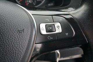 2018 Volkswagen Transporter T6 MY18 TDI400 SWB DSG 4MOTION White 7 Speed