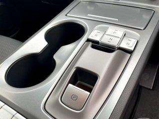 2019 Hyundai Kona OS.3 MY19 electric Highlander Red Pulse Ttr Y21 1 Speed Reduction Gear Wagon