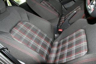 2021 Volkswagen Polo AW MY21 GTI DSG Grey 6 Speed Sports Automatic Dual Clutch Hatchback