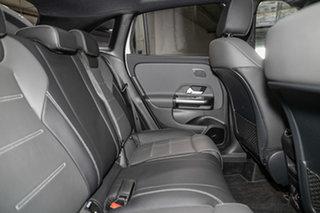 2021 Mercedes-Benz GLA-Class H247 801+051MY GLA45 AMG SPEEDSHIFT DCT 4MATIC+ S Polar White 8 Speed