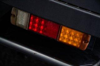 2017 Mitsubishi Triton MQ MY17 GLS Double Cab 5 Speed Sports Automatic Utility