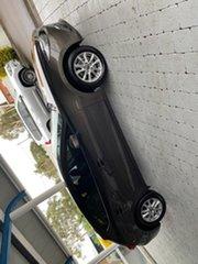 2015 Mazda 3 Maxx Brown Sports Automatic Hatchback