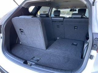 2014 Hyundai Santa Fe DM2 MY15 Elite 6 Speed Sports Automatic Wagon