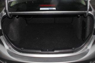 2014 Mazda 3 BM5276 Maxx SKYACTIV-MT Aluminium 6 Speed Manual Sedan