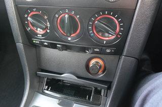 2008 Mazda 3 BK10F2 Neo Grey 4 Speed Sports Automatic Sedan