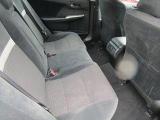 2013 Toyota Camry ASV50R Atara S 6 Speed Sports Automatic Sedan