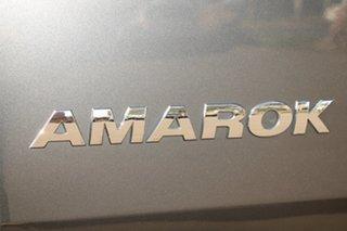 2016 Volkswagen Amarok 2H MY16 TDI420 Highline CS (4x4) 8 Speed Automatic Dual Cab Utility