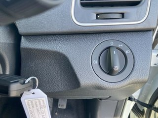 2021 LDV G10 SV7C D 6 Speed Automatic Van