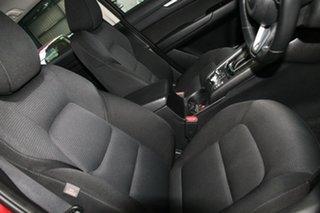 2017 Mazda CX-5 MY17 Maxx Sport (4x2) Red 6 Speed Automatic Wagon