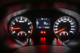 2018 Kia Sportage QL MY18 Si 2WD White 6 speed Automatic Wagon
