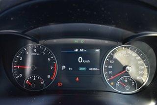 2019 Kia Optima JF MY19 GT Blue 6 Speed Sports Automatic Sedan