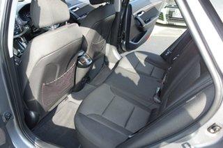 2012 Hyundai i40 VF Active Tourer Grey 6 Speed Sports Automatic Wagon