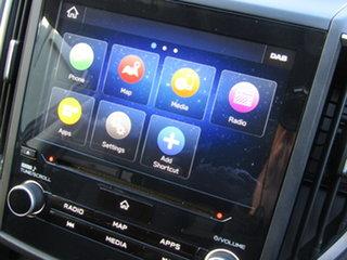 2020 Subaru Impreza G5 MY20 2.0i Premium CVT AWD Grey 7 Speed Constant Variable Hatchback