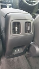 NX4.V1 Highlander 2.0 MPi Ptrl Auto 2WD Wagon