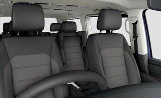 2021 Volkswagen Multivan C/LINE PREM SWB Blue 7SPD DSG TRANS Mini Bus