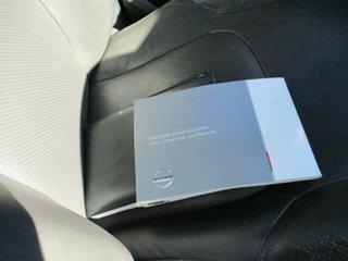 2010 Nissan Pathfinder R51 MY08 ST-L Silver 5 Speed Sports Automatic Wagon