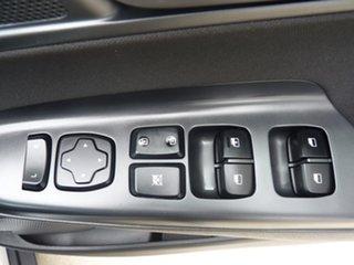 2018 Hyundai Kona OS MY18 Active 2WD Chalk White 6 Speed Sports Automatic Wagon