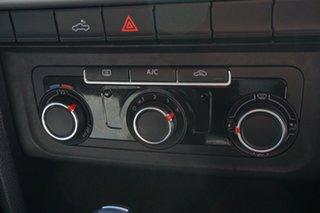 2020 Volkswagen Amarok 2H MY20 TDI550 4MOTION Perm Core White 8 Speed Automatic Utility