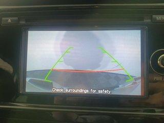2015 Mitsubishi Triton MQ MY16 GLS Double Cab Silver 6 Speed Manual Utility