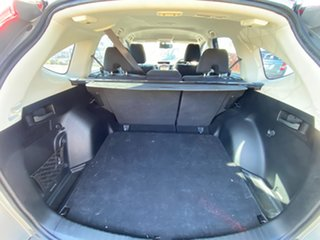 2012 Honda CR-V RE MY2011 Sport 4WD Alabaster Silver 5 Speed Automatic Wagon