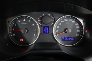 2015 Hyundai i20 PB MY14 Active White 4 Speed Automatic Hatchback