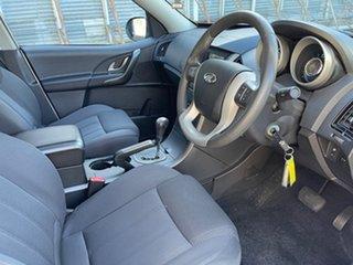 2019 Mahindra XUV500 W6 (FWD) 6 Speed Automatic Wagon