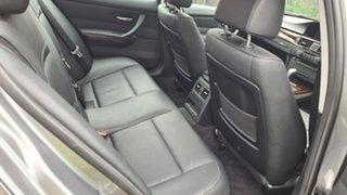 2011 BMW 320i E90 MY11 Lifestyle 6 Speed Auto Steptronic Sedan